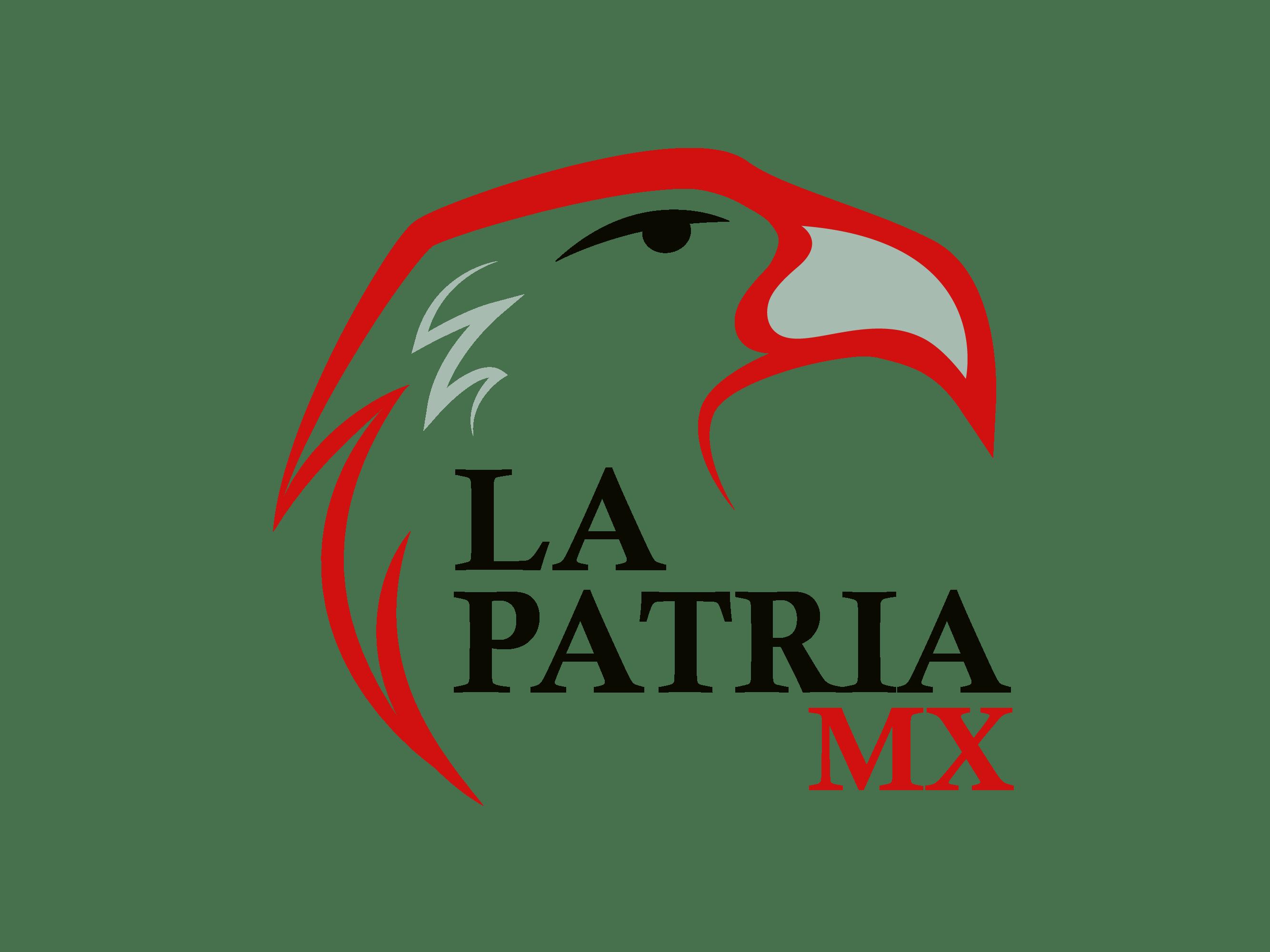 Editor La Patria
