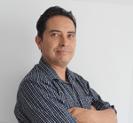 Héctor Bayona