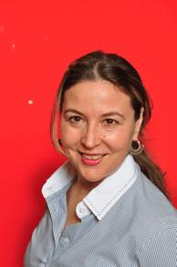 Ana Lara López